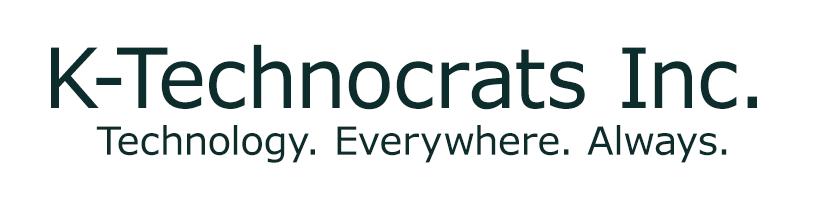 K-Technocrats